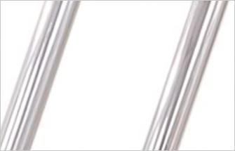 鉄専門切断加工(丸棒)